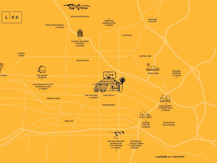 Tmx La Plot Map 1590x800 51 945997 158570277718853 Los Angeles, CA wedding venue