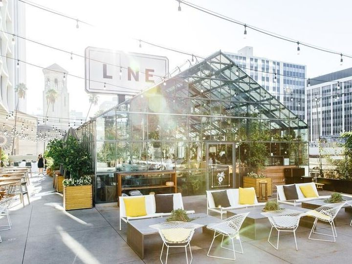 Tmx Line Pool 3 51 945997 158570252122545 Los Angeles, CA wedding venue