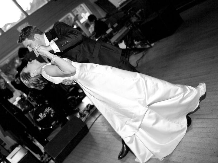 Tmx 1528044483 Bbe31a245a2f29d4 1528044481 204467b2b2485a46 1528044473836 1 642 Jules Bellmore, NY wedding band