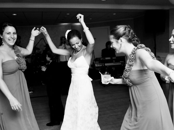 Tmx 1528044484 F75206e3de09849a 1528044482 Bef9177d0e2009b4 1528044473844 7 062511 1763 Bellmore, NY wedding band