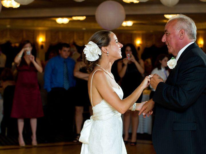 Tmx 1528044489 919ad43ec855d233 1528044487 Ddabafbbde4e3bb3 1528044473851 14 062511 2211 Bellmore, NY wedding band