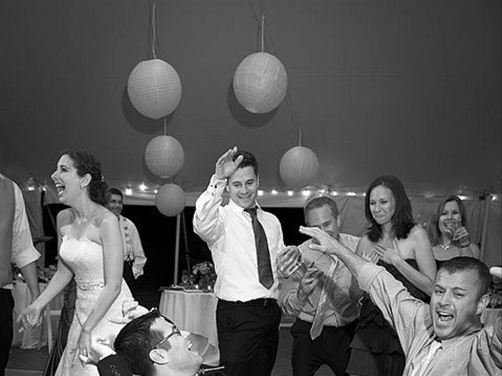 Tmx 1528044489 Bebb3c464703afcf 1528044488 D8b28d38010e18e4 1528044473855 18 110702 0579 Bellmore, NY wedding band