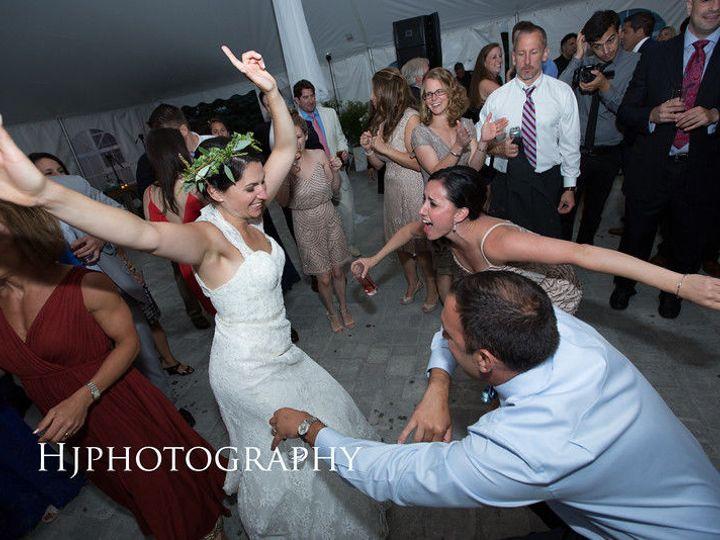 Tmx 1528044492 07eed36fc6cfcd4b 1528044491 9e33dd02d7acfeb2 1528044474151 23 I Bc29P3K L Bellmore, NY wedding band