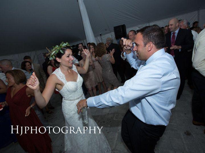 Tmx 1528044493 23b2eda2423f014e 1528044492 F5eec53851a16c27 1528044474154 26 I F5LpNcS L Bellmore, NY wedding band