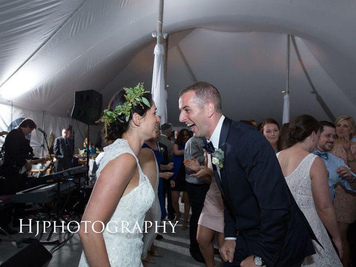 Tmx 1528044493 440aea71a3529e8a 1528044491 5617f0b354aeb86a 1528044474153 25 I BsnnX9Q L Bellmore, NY wedding band