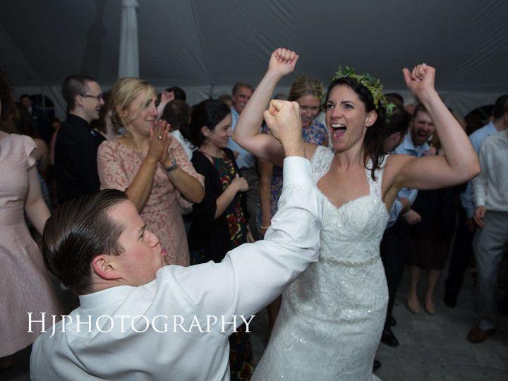 Tmx 1528044493 73c77241f24aa8ea 1528044491 B5ca7da3a8507b2d 1528044474153 24 I BP9nQts L Bellmore, NY wedding band