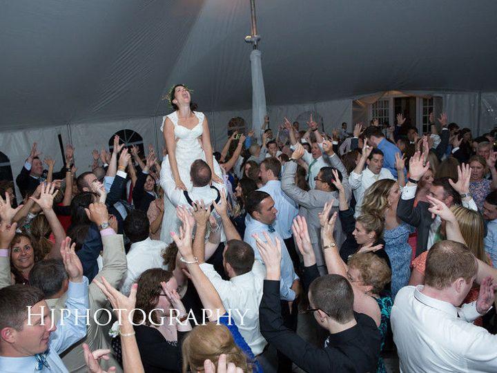 Tmx 1528044493 D644b4ba90a6e911 1528044492 9bba8f3c4eda6530 1528044474159 31 I JGDvPq7 L Bellmore, NY wedding band