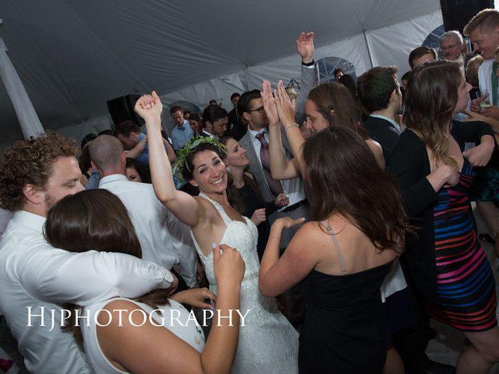 Tmx 1528044497 16a02ece67f5415c 1528044496 30b37dd5def4ad47 1528044474163 38 I SZMVkm3 L Bellmore, NY wedding band