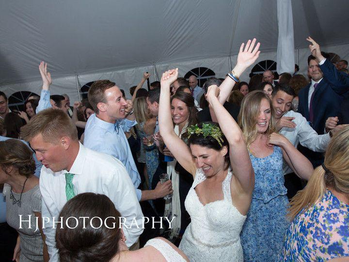Tmx 1528044497 45d8758ac5f1e9f4 1528044495 53ace16147016d59 1528044474159 32 I L3ZDTMF L Bellmore, NY wedding band
