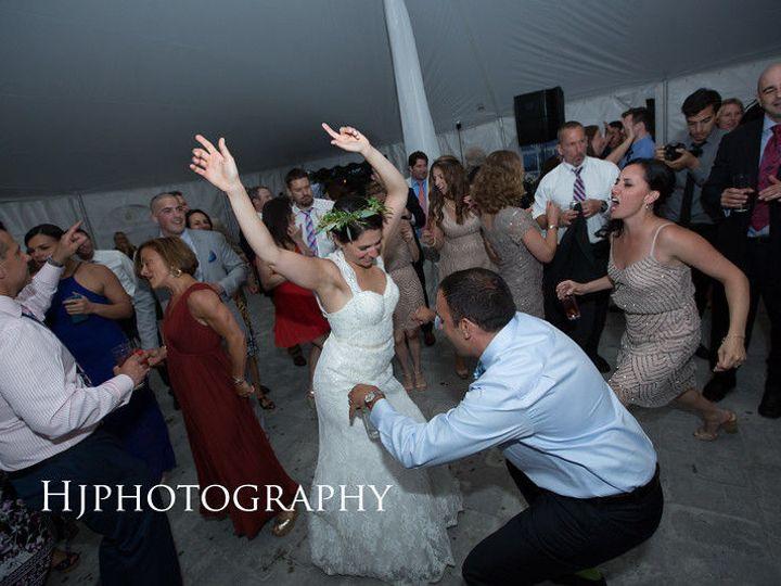 Tmx 1528044497 8a038061f2ef18d5 1528044496 B71e6207a79e0804 1528044474163 37 I Schdtg9 L Bellmore, NY wedding band