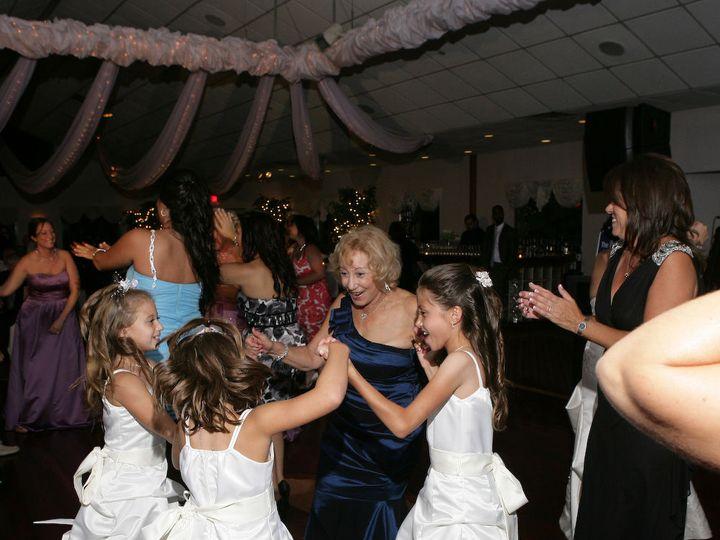 Tmx 1528044505 648b133f8330d043 1528044503 1f9f8d74d0fd8e16 1528044474169 44 Our Wedding 482 Bellmore, NY wedding band