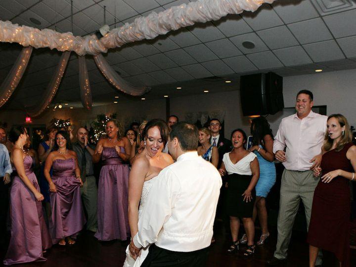 Tmx 1528044506 3d1abaf80234fcf6 1528044504 A71ba497f18a9587 1528044474171 46 Our Wedding 556 Bellmore, NY wedding band
