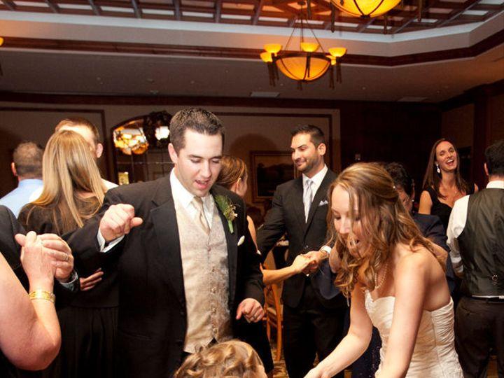 Tmx 1528044506 5db8cd782c0815f2 1528044504 F8a8465ea4c20282 1528044474174 51 Pantino Harper 21 Bellmore, NY wedding band