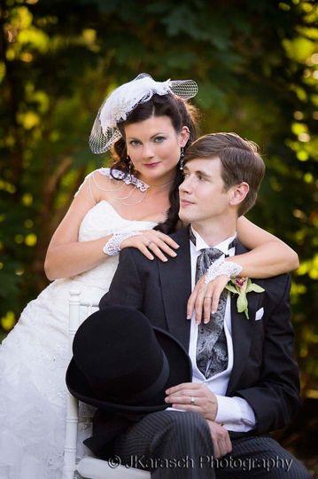 rose hill estates wedding photography 06