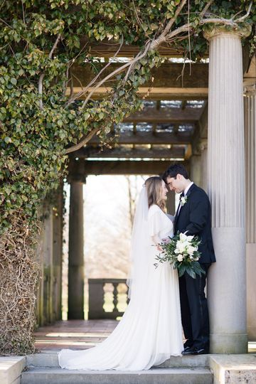 eolia mansion ct wedding chris and becca 59 51 785997