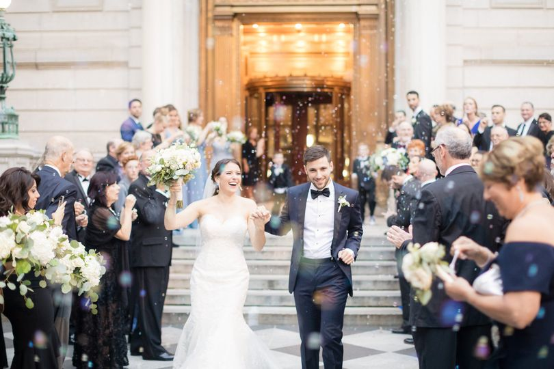 nicole dan wedding ceremony 247 51 785997
