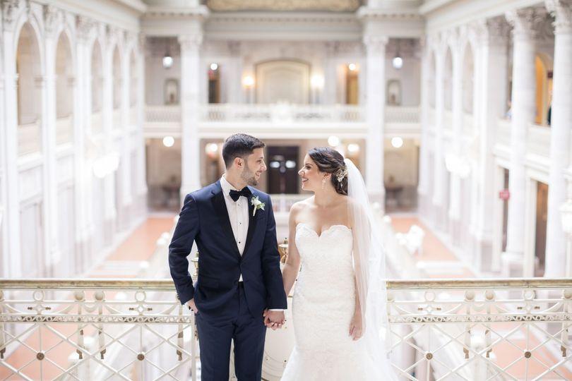 nicole dan wedding portraits 134 51 785997