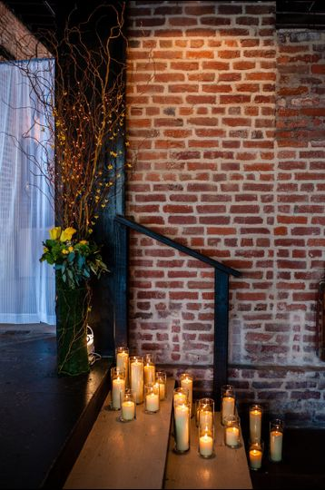 richard and monica wedding reception 0021