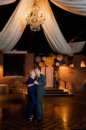 richard and monica wedding reception 0102