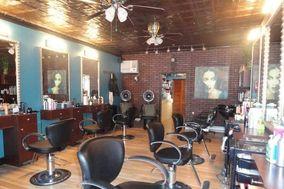JMJ Hair Studio