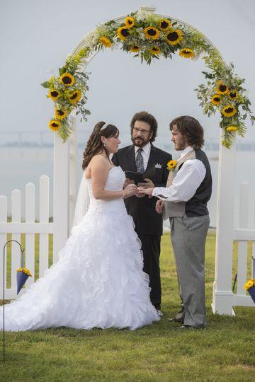 e3a084db9aad5453 joe marrying Meyer