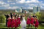 Foxwoods Resort Casino image