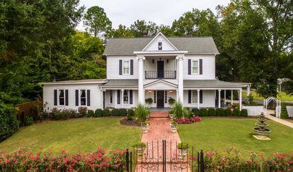 Rosabelle Manor
