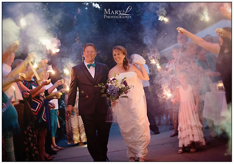 0fac55b521badd7f 1539090241 4459750f3190b9a4 1539090241961 2 Web Wedding 135