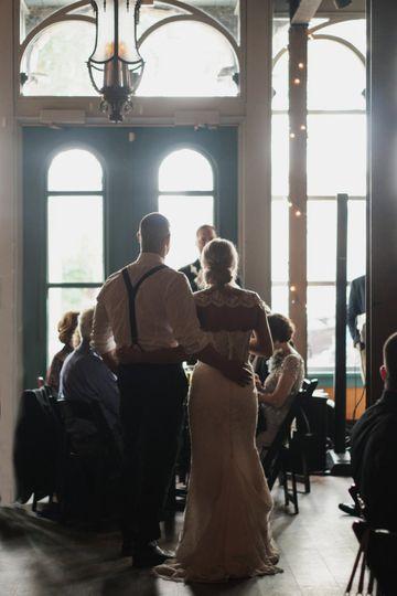 aster cafe wedding 2056 51 907997 161059448373276