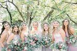 Strada Salon & Bridal Suite image