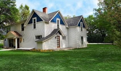 Willow Pond Bed & Breakfast