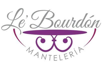 manteleria Le Bourdon