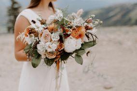 Blossom Bliss Florist