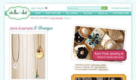 Tmx 1277358800270 Features Cleveland wedding jewelry