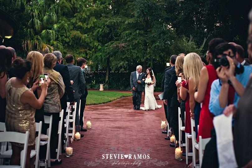 weddingaudubontearoomnashvilleneworlean
