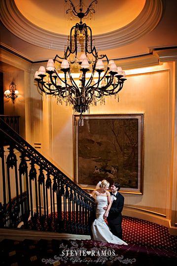 weddingphotographernashvilleneworlean