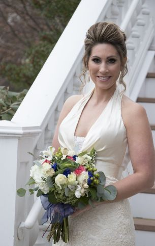 Sage Bridal - Dress & Attire - Fairfax, VA - WeddingWire