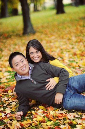 Couple photography - Dolce Vita Photography
