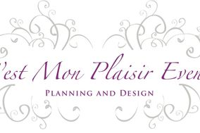 C'est Mon Plaisir Events, LLC