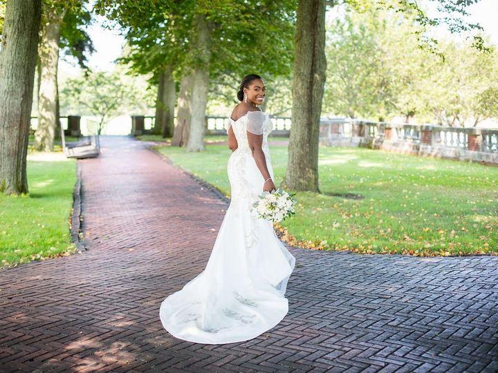 Tmx 08262018 5599 51 1238997 158782433623053 Brooklyn, NY wedding planner