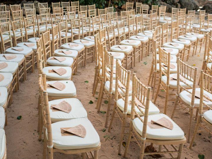 Tmx Dscf5296 51 1238997 158782438823637 Brooklyn, NY wedding planner