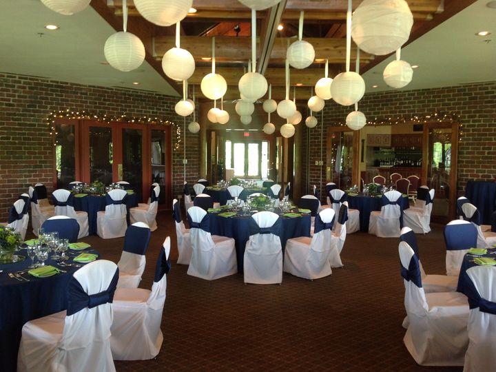 Tmx 1415227882323 Gallery   Brick Woodridge, IL wedding venue