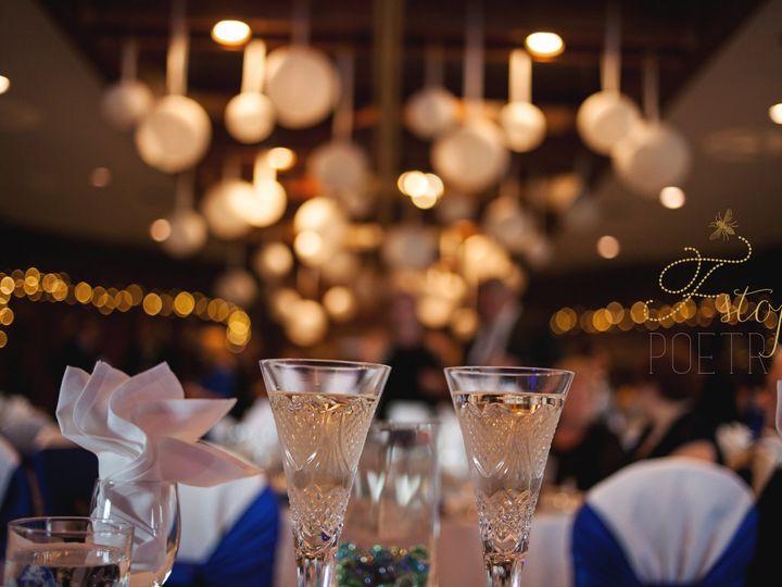 Tmx 1415228020928 Sevenbridges116 Woodridge, IL wedding venue