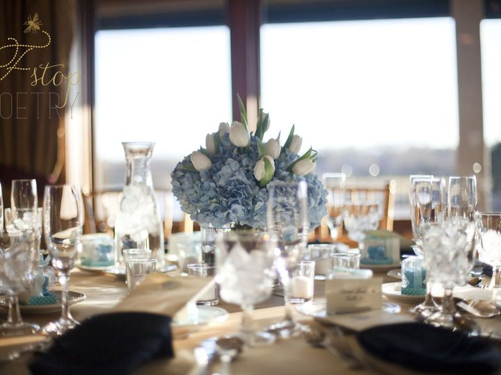 Tmx 1415228074418 Sevenbridges016 Woodridge, IL wedding venue
