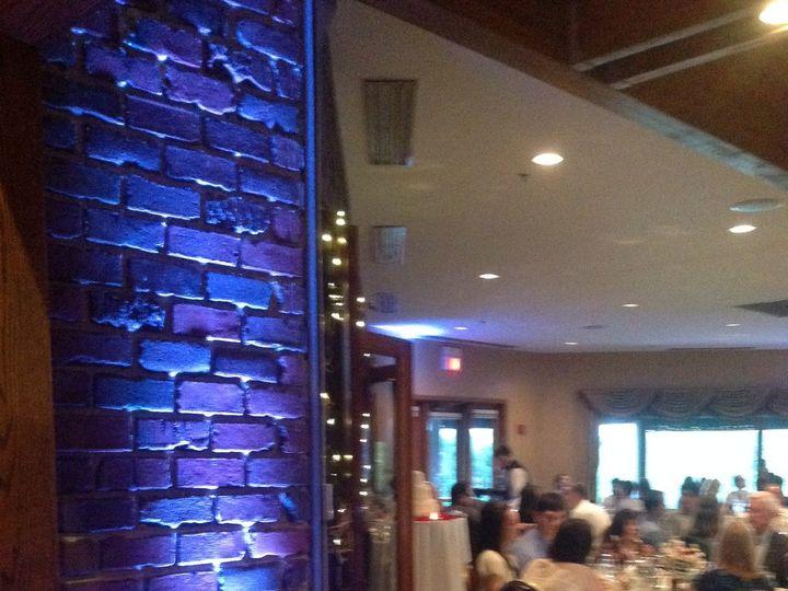 Tmx 1416603423750 Gallery Room   Uplighting 3 Woodridge, IL wedding venue