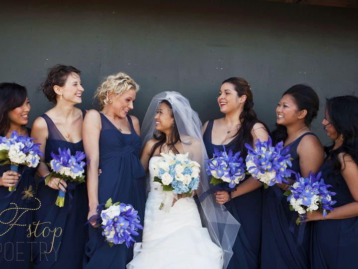 Tmx 1416849686170 Sevenbridges010 Woodridge, IL wedding venue