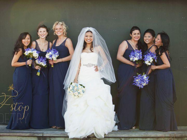 Tmx 1416849695848 Sevenbridges011 Woodridge, IL wedding venue
