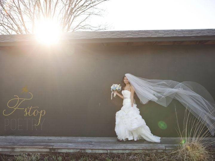 Tmx 1416849706661 Sevenbridges012 Woodridge, IL wedding venue