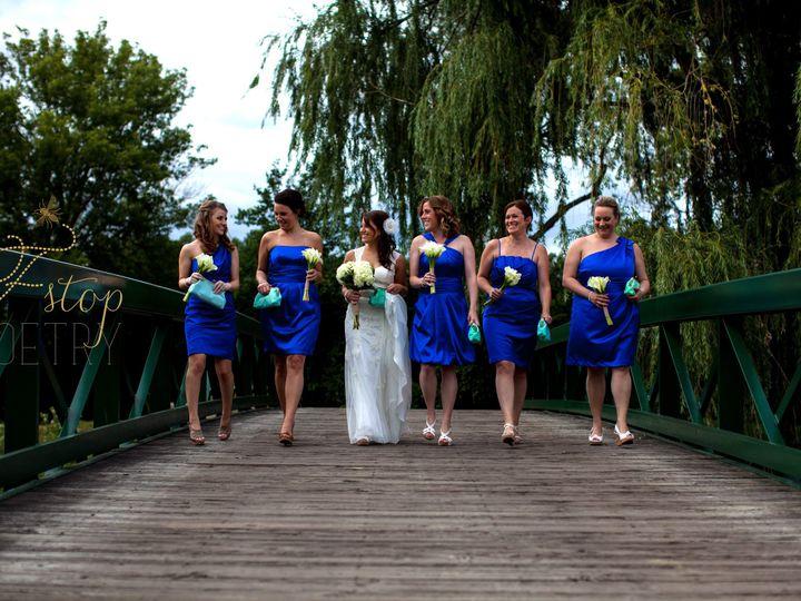 Tmx 1416849735084 Sevenbridges061 Woodridge, IL wedding venue