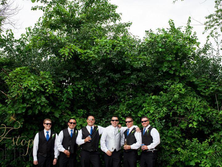 Tmx 1416849751489 Sevenbridges062 Woodridge, IL wedding venue